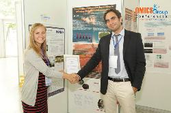 cs/past-gallery/268/omics-group-occupational-health2014-conference-valencia-spain-mg-4780-1442906052.jpg