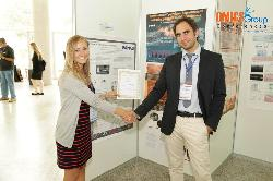 Title #cs/past-gallery/268/omics-group-occupational-health2014-conference-valencia-spain-mg-4783-1442906051