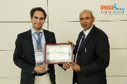 cs/past-gallery/268/omics-group-occupational-health2014-conference-valencia-spain-mg-4786-1442906052.jpg