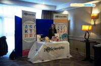 cs/past-gallery/2692/2bscientific-exhibitor-9th-molecular-immunology-immunogenetics-congress-london-uk-conference-series-llc-ltd-7-1523860391.jpg