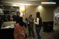 cs/past-gallery/2692/coffee-break--molecular-immunology-2018-london-uk-conference-series-llc-ltd-6-1523860411.jpg