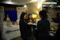 cs/past-gallery/2692/coffee-break--molecular-immunology-2018-london-uk-conference-series-llc-ltd-7-1523860416.jpg