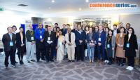 Title #cs/past-gallery/2692/group-photo-9th-molecular-immunology-immunogenetics-congress-london-uk-conference-series-llc-ltd-1523860472