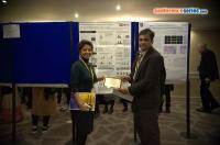 Title #cs/past-gallery/2692/jennifer-alagu-national-university-of-singapore-singapore-molecular-immunology-2018-london-uk-conference-series-llc-ltd-1-1523860495