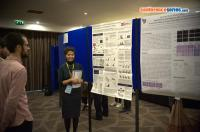 Title #cs/past-gallery/2692/jennifer-alagu-national-university-of-singapore-singapore-molecular-immunology-2018-london-uk-conference-series-llc-ltd-3-1523860487