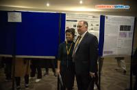 Title #cs/past-gallery/2692/jennifer-alagu-national-university-of-singapore-singapore-molecular-immunology-2018-london-uk-conference-series-llc-ltd-4-1523860478