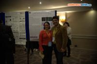 Title #cs/past-gallery/2692/poster-presentations-molecular-immunology-2018-london-uk-conference-series-llc-ltd-10-1523860556