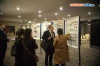 Title #cs/past-gallery/2692/poster-presentations-molecular-immunology-2018-london-uk-conference-series-llc-ltd-2-1523860534