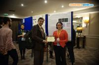 cs/past-gallery/2692/poster-presentations-molecular-immunology-2018-london-uk-conference-series-llc-ltd-3-1523860546.jpg