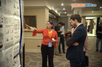 Title #cs/past-gallery/2692/poster-presentations-molecular-immunology-2018-london-uk-conference-series-llc-ltd-5-1523860543