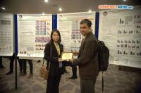 cs/past-gallery/2692/poster-presentations-molecular-immunology-2018-london-uk-conference-series-llc-ltd-6-1523860541.jpg