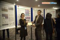 Title #cs/past-gallery/2692/poster-presentations-molecular-immunology-2018-london-uk-conference-series-llc-ltd-7-1523860549