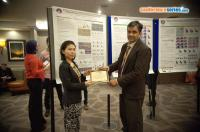 Title #cs/past-gallery/2692/poster-presentations-molecular-immunology-2018-london-uk-conference-series-llc-ltd-8-1523860554
