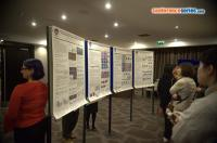 Title #cs/past-gallery/2692/poster-presentations-molecular-immunology-2018-london-uk-conference-series-llc-ltd-9-1523860563