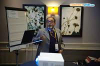 Title #cs/past-gallery/2692/subrata-majumdar-bose-institute-india-molecular-immunology-2018-london-uk-conference-series-llc-ltd-3-1523860576