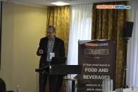 Title #cs/past-gallery/2698/richard-g-zytner-university-of-guelph-canada--euro-food-conference-2018-conferenceseries-llc-ltd-4-1522933493