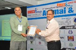 Title #cs/past-gallery/270/a-k-pandey-national-bureau-of-fish-genetic-resources-india-animal-science-conference-2014-omics-group-international-1442906264