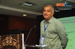cs/past-gallery/270/a-k-pandey-national-bureau-of-fish-genetic-resources-india-animal-science-conference-2014-omics-group-international-3-1442906263.jpg