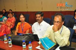Title #cs/past-gallery/270/animal-science-conference-2014-hyderabad-india-omics-group-international-10-1442906265