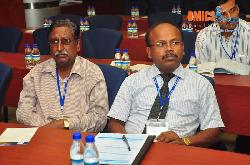 Title #cs/past-gallery/270/animal-science-conference-2014-hyderabad-india-omics-group-international-101-1442906254