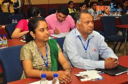 cs/past-gallery/270/animal-science-conference-2014-hyderabad-india-omics-group-international-102-1442906254.jpg