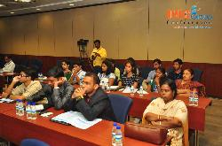 Title #cs/past-gallery/270/animal-science-conference-2014-hyderabad-india-omics-group-international-105-1442906254