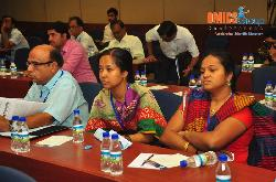 cs/past-gallery/270/animal-science-conference-2014-hyderabad-india-omics-group-international-106-1442906255.jpg