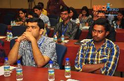 Title #cs/past-gallery/270/animal-science-conference-2014-hyderabad-india-omics-group-international-107-1442906255