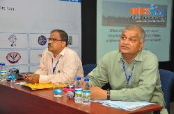 Title #cs/past-gallery/270/animal-science-conference-2014-hyderabad-india-omics-group-international-110-1442906255