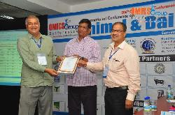 Title #cs/past-gallery/270/animal-science-conference-2014-hyderabad-india-omics-group-international-111-1442906255