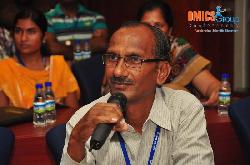 cs/past-gallery/270/animal-science-conference-2014-hyderabad-india-omics-group-international-112-1442906255.jpg