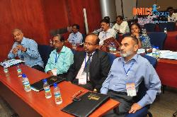 Title #cs/past-gallery/270/animal-science-conference-2014-hyderabad-india-omics-group-international-115-1442906255