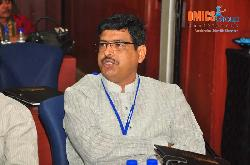 Title #cs/past-gallery/270/animal-science-conference-2014-hyderabad-india-omics-group-international-116-1442906255