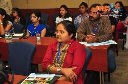 Title #cs/past-gallery/270/animal-science-conference-2014-hyderabad-india-omics-group-international-117-1442906255