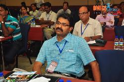 Title #cs/past-gallery/270/animal-science-conference-2014-hyderabad-india-omics-group-international-118-1442906255