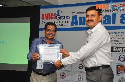 Title #cs/past-gallery/270/animal-science-conference-2014-hyderabad-india-omics-group-international-119-1442906255