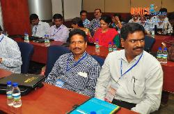 Title #cs/past-gallery/270/animal-science-conference-2014-hyderabad-india-omics-group-international-12-1442906264