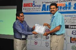 Title #cs/past-gallery/270/animal-science-conference-2014-hyderabad-india-omics-group-international-120-1442906256