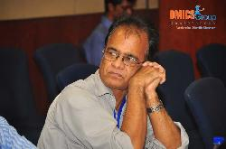 Title #cs/past-gallery/270/animal-science-conference-2014-hyderabad-india-omics-group-international-121-1442906255