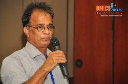 Title #cs/past-gallery/270/animal-science-conference-2014-hyderabad-india-omics-group-international-122-1442906255
