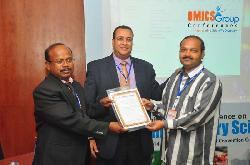 cs/past-gallery/270/animal-science-conference-2014-hyderabad-india-omics-group-international-124-1442906256.jpg