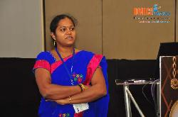 Title #cs/past-gallery/270/animal-science-conference-2014-hyderabad-india-omics-group-international-125-1442906256