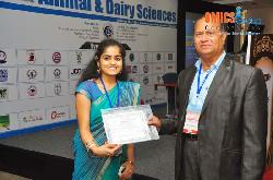 Title #cs/past-gallery/270/animal-science-conference-2014-hyderabad-india-omics-group-international-128-1442906256