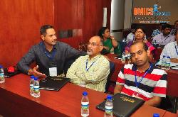 cs/past-gallery/270/animal-science-conference-2014-hyderabad-india-omics-group-international-13-1442906265.jpg
