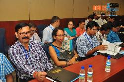 Title #cs/past-gallery/270/animal-science-conference-2014-hyderabad-india-omics-group-international-15-1442906265