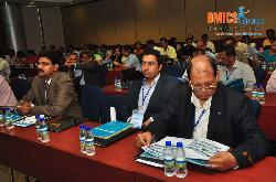 Title #cs/past-gallery/270/animal-science-conference-2014-hyderabad-india-omics-group-international-16-1442906264