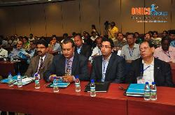 Title #cs/past-gallery/270/animal-science-conference-2014-hyderabad-india-omics-group-international-17-1442906265