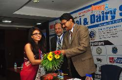 Title #cs/past-gallery/270/animal-science-conference-2014-hyderabad-india-omics-group-international-18-1442906265