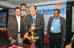 Title #cs/past-gallery/270/animal-science-conference-2014-hyderabad-india-omics-group-international-19-1442906264