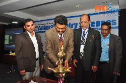 Title #cs/past-gallery/270/animal-science-conference-2014-hyderabad-india-omics-group-international-20-1442906265